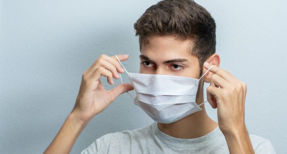 nebulizer treatment