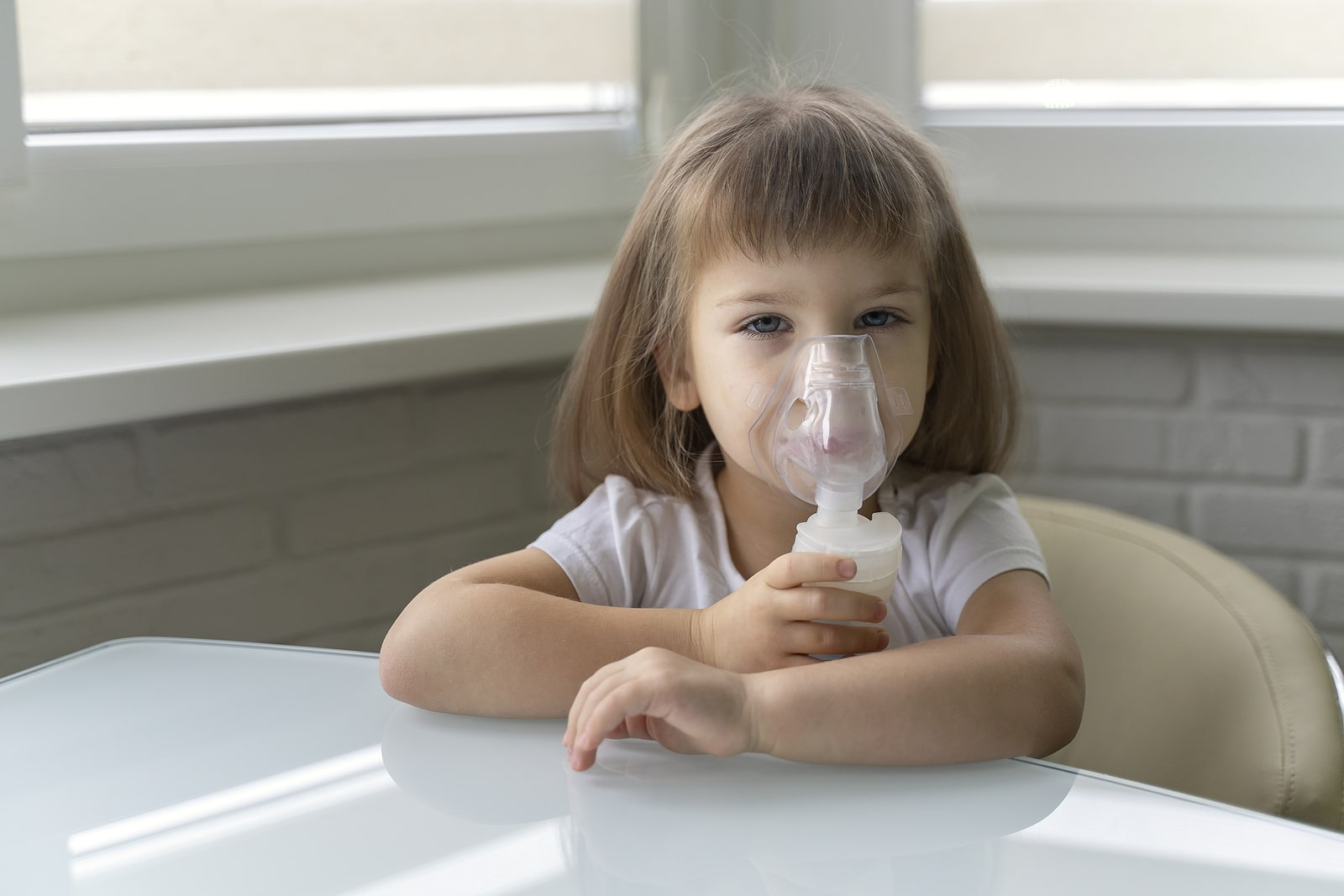 Are portable nebulizers effective