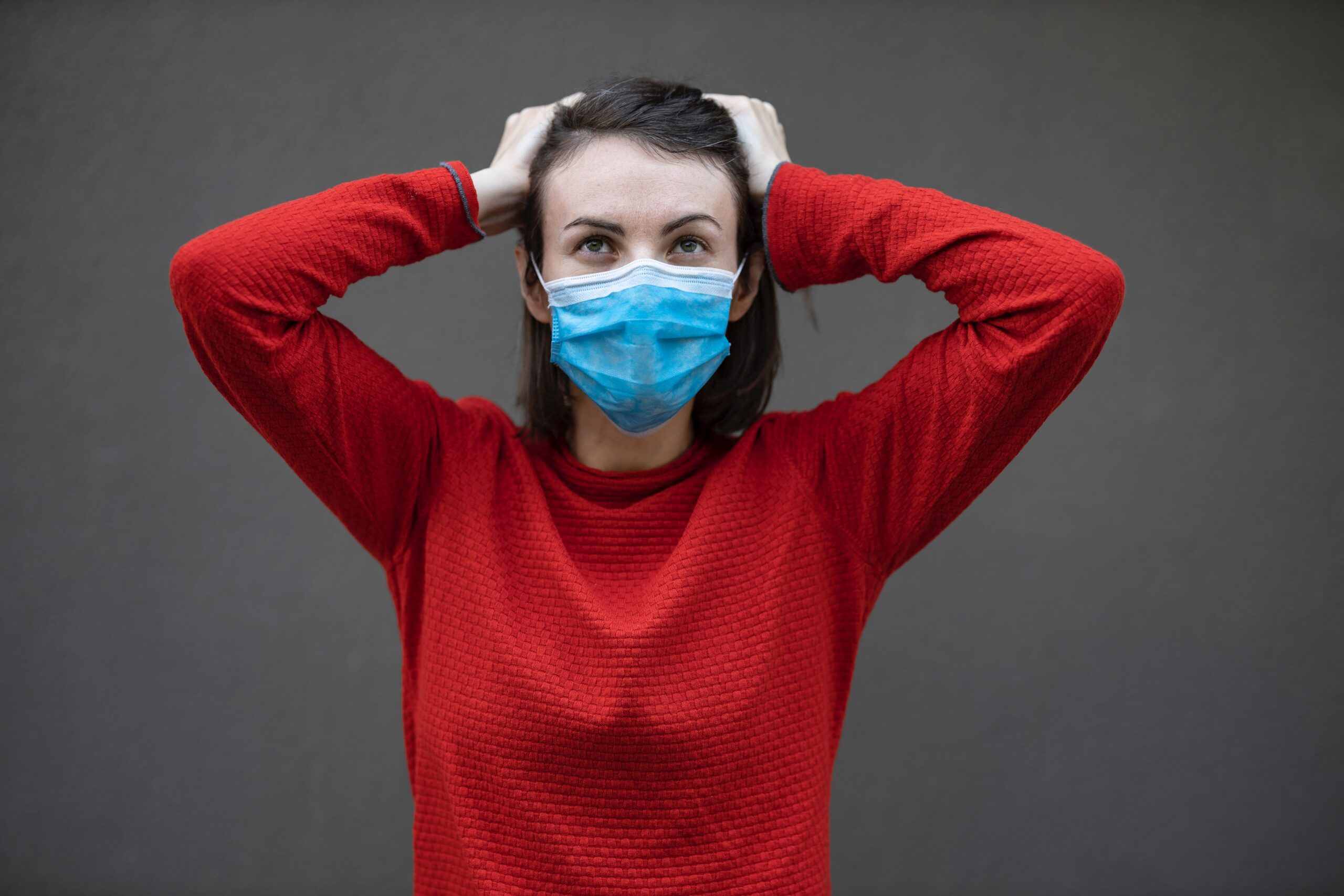 The Top 3 Biggest Differences Between a Nebulizer and a Ventilator